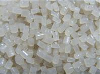 EVA塑料颗粒质量优良