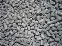 灰色系列阻燃环保增韧PPO