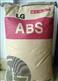 ABS韩囯锦湖HR-150F