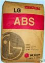 ABS ISOPAK 525 通用