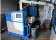供應聚氨酯高、低壓發泡機