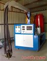 聚氨酯高、低壓發泡機、發泡平臺