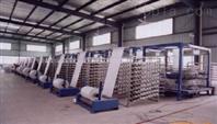 编织袋生产线