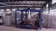 编织袋生产线-水泥袋,面粉袋生产设备