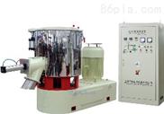 塑料高速混料機_塑料高速混料機批發_塑料高速混料機價格