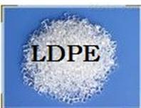 道达尔Polyethylene mPE M 2710 EP(EU) LDPE现供