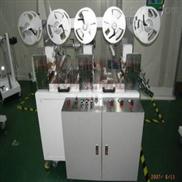 触摸屏贴合机,全自动贴合机,双面胶贴合机,供应多轴贴合机
