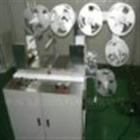 供应贴合机,多轴贴合机,精密贴合机