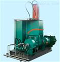 密闭式炼胶机,橡胶混炼机,密炼机(10L)