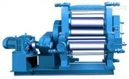 双辊压延机,硅胶压延机,硅橡胶压延机,橡胶压延机/压延机/三辊压延机