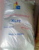 XLPE PE LE0595 Borealis