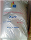 XLPE LE4201R Borealis