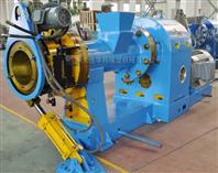 XJL-115—XJL-250橡胶过滤挤出机
