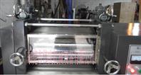 双辊压延机,硅胶压延机,硅橡胶压延机,供应塑料压延机