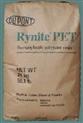供应 PET PIBITER E RV 15AE