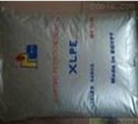 交联聚乙烯 :XLPE,韩国UNIENCE,HFC6095