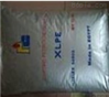 交联聚乙烯 :XLPE,韩国UNIENCE,HFC3175