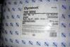 氟橡胶 :THV,美国3M,200 G(产品说明)