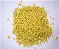 PPS再生料 棕色 聚苯硫醚 玻纤增强1140