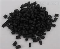 PPS再生料 聚苯硫醚 黑色增强
