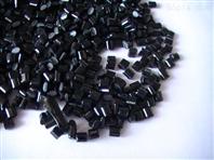 环保高光超韧性黑色ABS