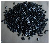 黑色ABS,韧性好,光泽亮,代替新料