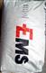 PC/PET合金透明 美国伊士曼 DA003-8999K 塑胶原料