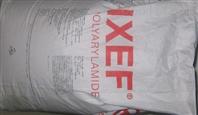 IXEF 比利时苏威 BXT 2000工程塑胶原料