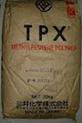 TPX 日本三井化学 MX002