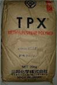 TPX 日本三井化学 MLL411