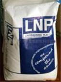 PA66/PTFE 美国液氮 RL-4410