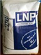 PA66/PTFE 美国液氮 RL-4030