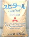 TPEE B1932N-04T021 日本三菱工程