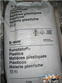 ASA/PC 德国巴斯夫 KR2863C