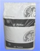 ASA/PC美国GE HRA222F