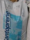 长期供应:ASA/PC美国GE XP4034