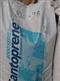 长期供应:ASA/PC美国GE XP4020R-BK1023
