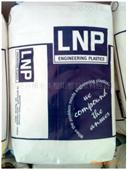 PA66/PTFE美国液氮 RP004