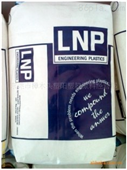 PA66/PTFE美国液氮 RL-4540