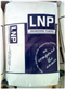 PA66/PTFE美国液氮 RL-4030