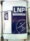 PA66/PTFE 美国液氮 RFL-4033