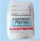 Eastman 1223  PETG 伊士曼