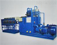 润滑系统|油气润滑系统|分配器
