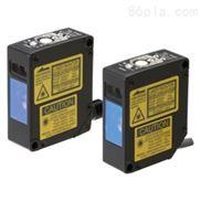 激光位移传感器CD3-50P应用于电子制造行业