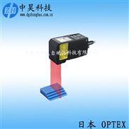 LS-10CN激光位移传感器如何选型