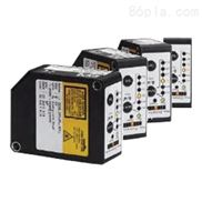 激光位移传感器CD33-85NV一级供应商