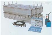 DLQ-800輸送帶接頭機