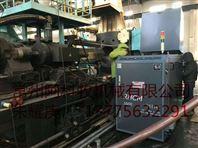 模温机-油温机-水温机-油加热器-导热油加热器