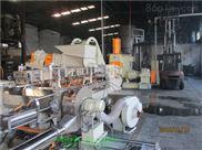炭黑色母粒造粒机生产厂家