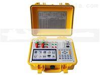 专用精密ZSRS-8000变压器容量及空负载损耗测试仪